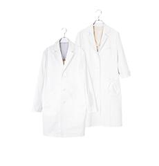 ドクターコート・白衣