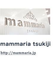 mammaria tsukiji